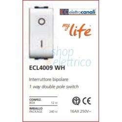 interruttore-bipolare-bianco-elettrocanali-my-life-16a-compatibile-bticino-living-