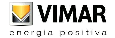 Vimar Spa